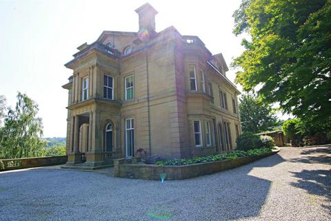 2 bedroom apartment for sale - Holywell Hall, Holywell Green, Halifax