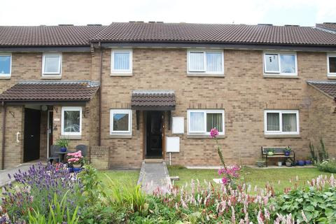 2 bedroom retirement property for sale - Lawrence Mews, Worle, Weston-Super-Mare