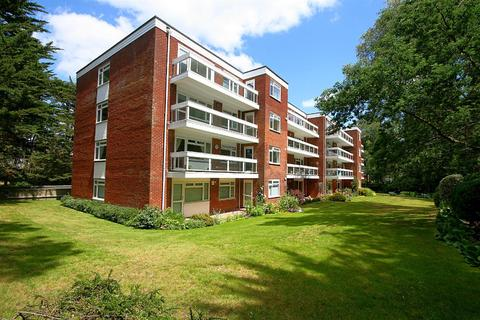 3 bedroom apartment for sale - Brackens Way, Martello Road South, Canford Cliffs, Poole