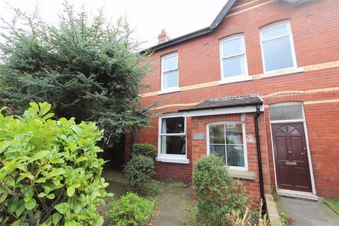 2 bedroom end of terrace house for sale - Curzon Road, Lytham St Annes, Lancashire
