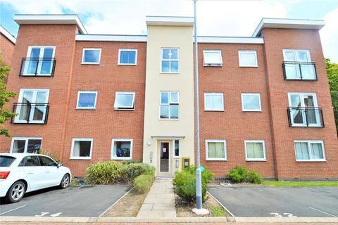 2 bedroom apartment for sale - Langley Way, Hawksyard