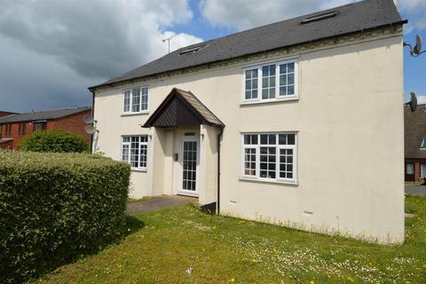 1 bedroom flat for sale - Bryans Lane, Rugeley