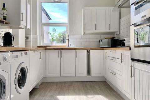 3 bedroom maisonette for sale - Braybrooke Road, Hastings