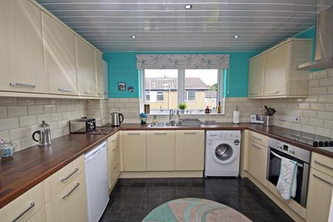 2 bedroom flat for sale - Clairville, Lulworth Road, Birkdale, Southport, PR8 2FA