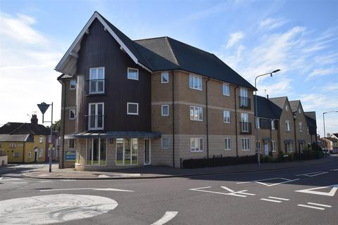 2 bedroom apartment for sale - Fambridge Road, Maldon