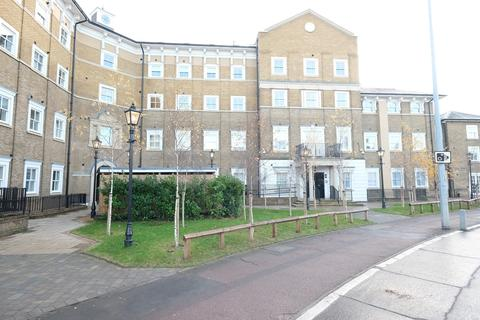 1 bedroom apartment to rent - 64 Broomfield Road , Chelmsford , CM1