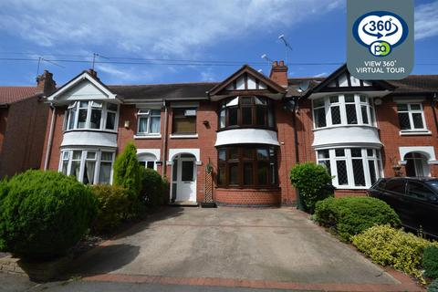 3 bedroom terraced house for sale - Guphill Avenue, Broad Lane, Coventry