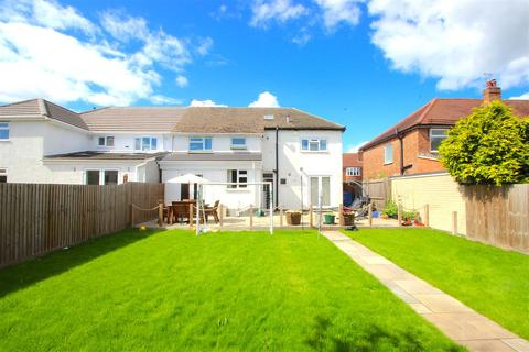5 bedroom semi-detached house for sale - Kirloe Avenue, Leicester Forest East