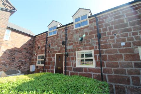 3 bedroom penthouse to rent - Shotton Hall, Shotton Lane, Harmer Hill, Shrewsbury