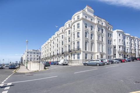 2 bedroom apartment for sale - Percival Terrace, Brighton