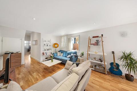 2 bedroom flat for sale - Maplestead Road, Brixton, London