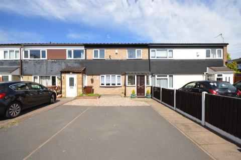 3 bedroom terraced house for sale - Barnard Close, Birmingham
