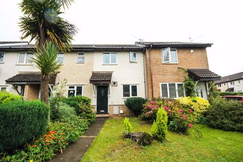 2 bedroom terraced house for sale - Woodlawn Way, Thornhill, Cardiff