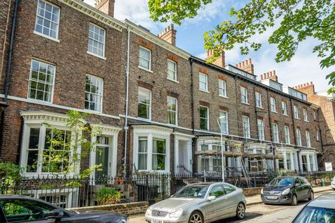 1 bedroom apartment for sale - Bootham Terrace, York