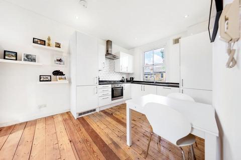 2 bedroom flat for sale - Branksome Road, SW2