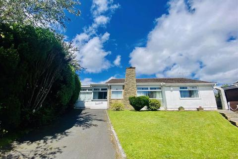 2 bedroom detached bungalow for sale - Hafan Y Don, Killay, Swansea