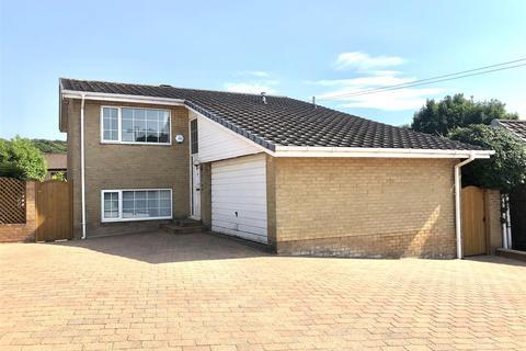 4 bedroom detached house for sale - Longacre Road, Dronfield