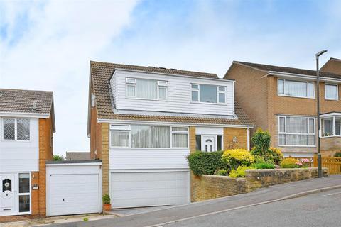 5 bedroom detached house for sale - Falkland Rise