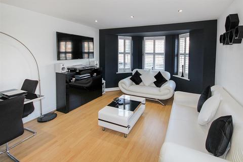 2 bedroom property for sale - Longshore Drive, Shoreham-By-Sea, West Sussex