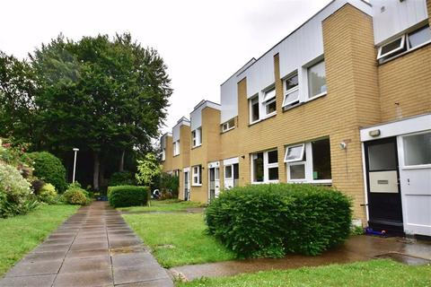3 bedroom terraced house for sale - The Paddox, Oxford, Oxfordshire
