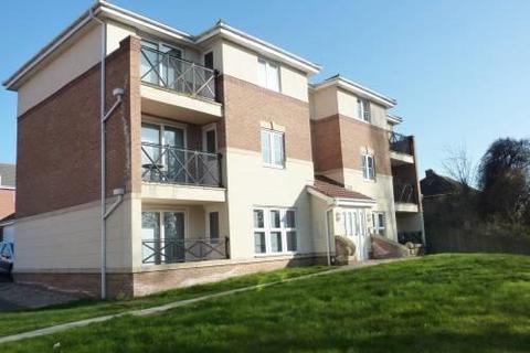 2 bedroom apartment to rent - Wilden Croft, Brimington, Chesterfield