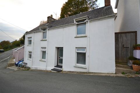 3 bedroom detached house for sale - Goodwick