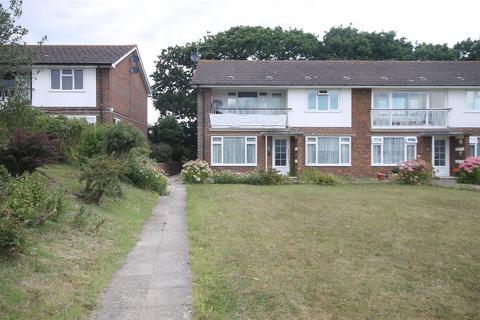 2 bedroom apartment for sale - Fairlight Gardens, Fairlight, Hastings