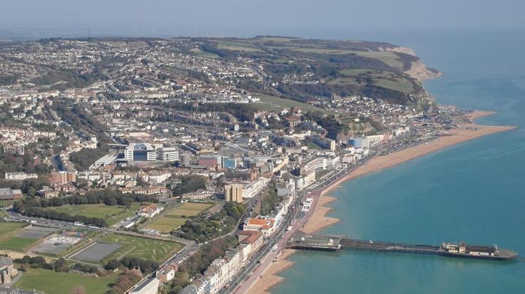 Hastings aerial.jpg