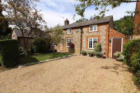 4 bedroom cottage for sale - Bolter End Lane, Wheeler End
