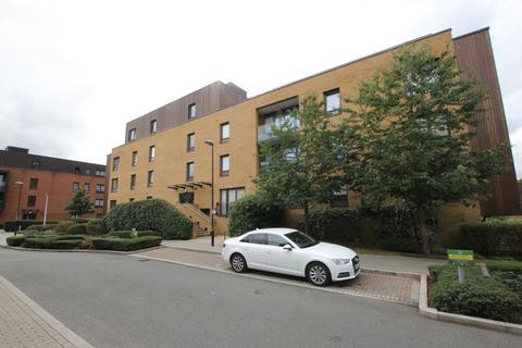 1 bedroom apartment to rent - Harris Lodge, Dowding Drive, Kidbrooke Village, SE9
