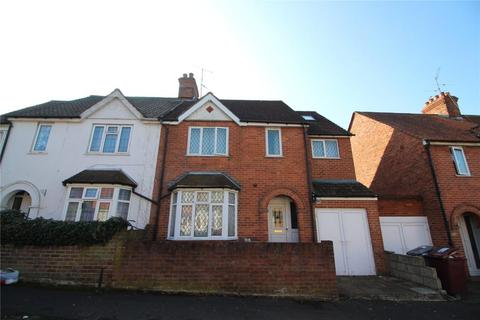 1 bedroom semi-detached house to rent - Winchester Road, Reading, RG2