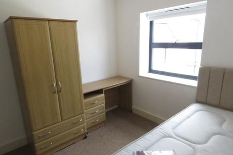 Studio to rent - Room 10, Castle Street, Brighton BN1