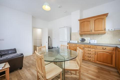 4 bedroom terraced house to rent - TEMPLE ROAD, EALING, LONDON W5