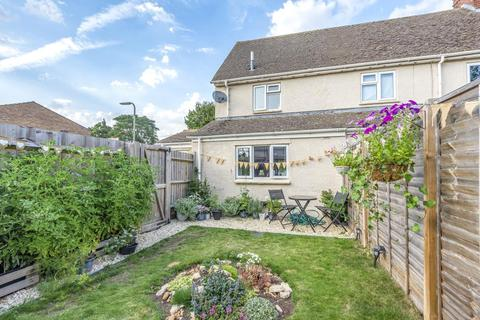 1 bedroom end of terrace house for sale - Eynsham, West Oxford, OX29