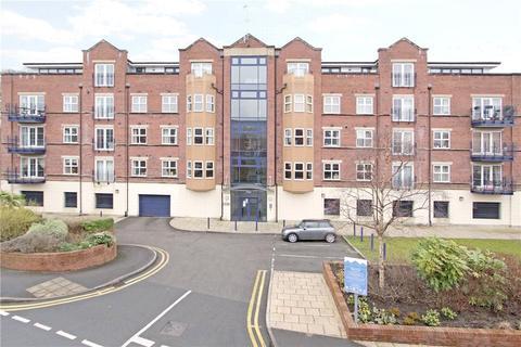 2 bedroom apartment to rent - Carisbrooke Road, Leeds, West Yorkshire