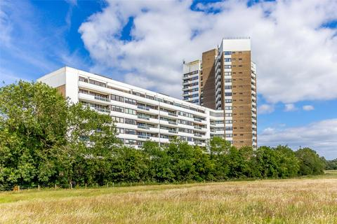 3 bedroom penthouse for sale - Montagu Court, Gosforth, Newcastle Upon Tyne, Tyne And Wear