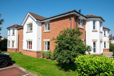 2 bedroom apartment for sale - Rhuddlan Court, Saltney, Chester