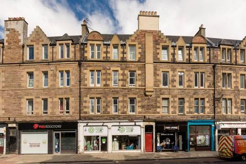 1 bedroom flat for sale - 144/4 Gorgie Road, Edinburgh, EH11 2NS