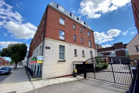 2 bedroom apartment to rent - Flagstaff Court, Canterbury CT1