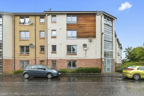 1 bedroom ground floor flat for sale - 13/1 Restalrig Drive, Edinburgh EH7 6JX
