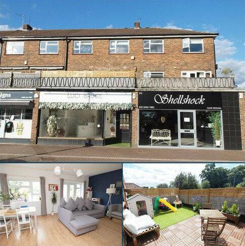 3 bedroom maisonette for sale - Pickhurst Lane, West Wickham, Kent
