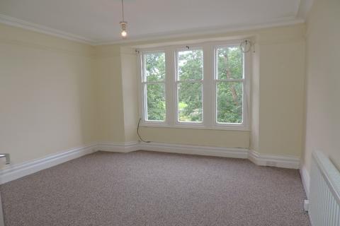 2 bedroom maisonette to rent - Aynam Road, Kendal