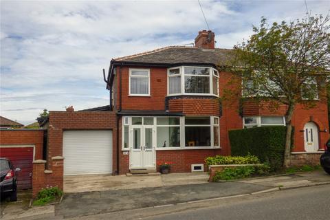 4 bedroom semi-detached house for sale - Wilshaw Lane, Ashton-under-Lyne, Greater Manchester, OL7