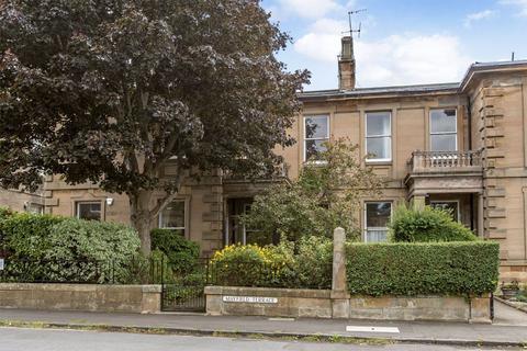 4 bedroom semi-detached house for sale - 24 Mayfield Terrace, Newington, Edinburgh EH9 1RZ
