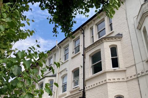 1 bedroom apartment for sale - Clarendon Villas, Hove
