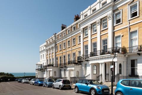 1 bedroom apartment for sale - Sussex Square, Brighton
