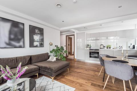 2 bedroom apartment for sale - Galbraith House, 141 Great Charles Street Queensway, Birmingham City Centre