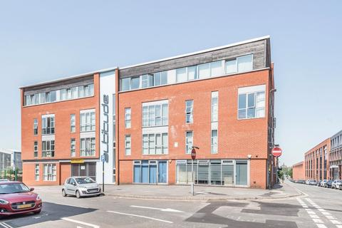 1 bedroom apartment for sale - Altitude, 39 Powell Street, Jewellery Quarter