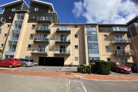 2 bedroom apartment for sale - Mimosa House, Glanfa Dafydd