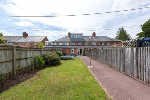 4 bedroom terraced house for sale - Little Aldershot, Baughurst, Tadley, Hampshire, RG26